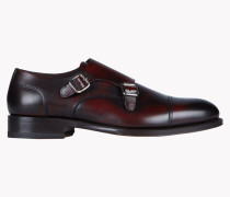 Missionary Loafers