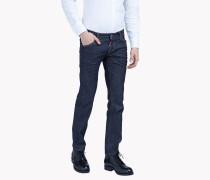 Clement Jeans