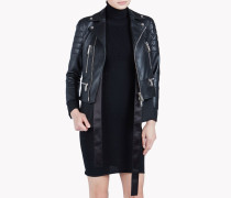 Nariko Leather Kiodo