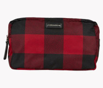 Check Donald Toiletry Bag