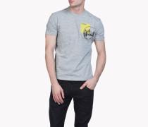 Mountain Dan T-Shirt