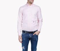 Cotton Hemd