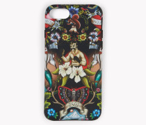 Tattoo iPhone 7 Cover