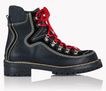Canada Hiking Ankle Boots
