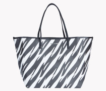 Tiger Flash Tote