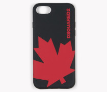 Maple Leaf iPhone 7 Cover