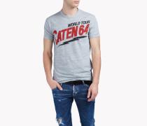 Caten World Tour T-Shirt