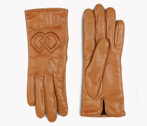 DD Leather Gloves