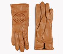 DD Gloves