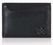 DD Gang Credit Card Holder