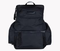 Hiro Backpack