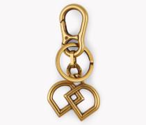 DD Key Ring