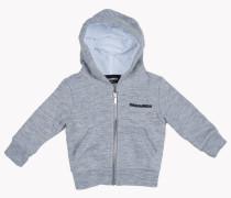 D2 Hooded Sweatshirt