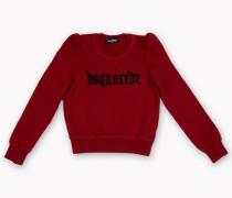 D2 Sweatshirt