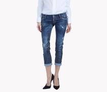 Pat Jeans