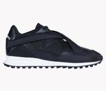Saturno Sneakers