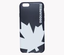 Maple Leaf iPhone 7 Case