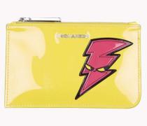 Icon Beauty Bag