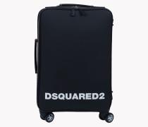 D2 Suitcase