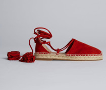 Bad Scout Espadrillas