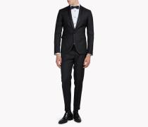 Tokyo Suit