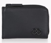 DD Gang Zip Wallet