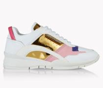 Kit Sneakers