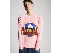 Caten Cadette Sweatshirt