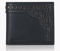 Dante Wallet