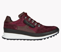 Dean Goes Hiking Sneakers