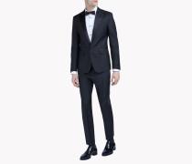 Beverly Tux Suit