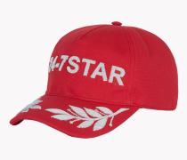 24-7 Baseball Cap