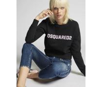 D2 Diana Sweatshirt