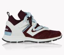 Woody Sneakers