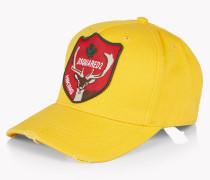 D2 Hiking Baseball Cap