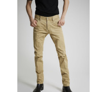 Cotton Cool Guy Jeans