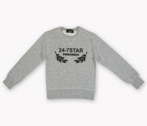 24-7 Star Sweatshirt
