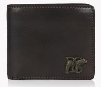 DC Bear Wallet