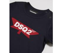 DSQ2 T-Shirt