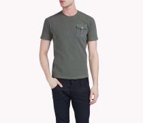 Tight Hetero Guy Fit T-shirt