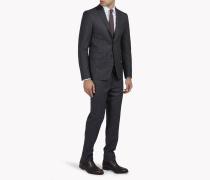 Paris Suit