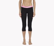D2 Jogging Pants