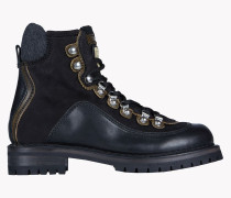 Saint Moritz Ankle Boots