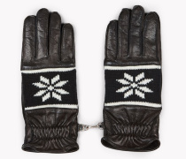 Canada Hiking Gloves