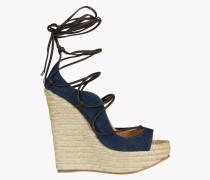 Riri Wedge Sandals