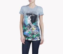 Liza Fit T-shirt