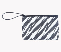 Tiger Flash Pouch