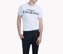 Caten Twins T-Shirt