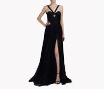 Rocio Gown