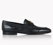 Philippe Loafers